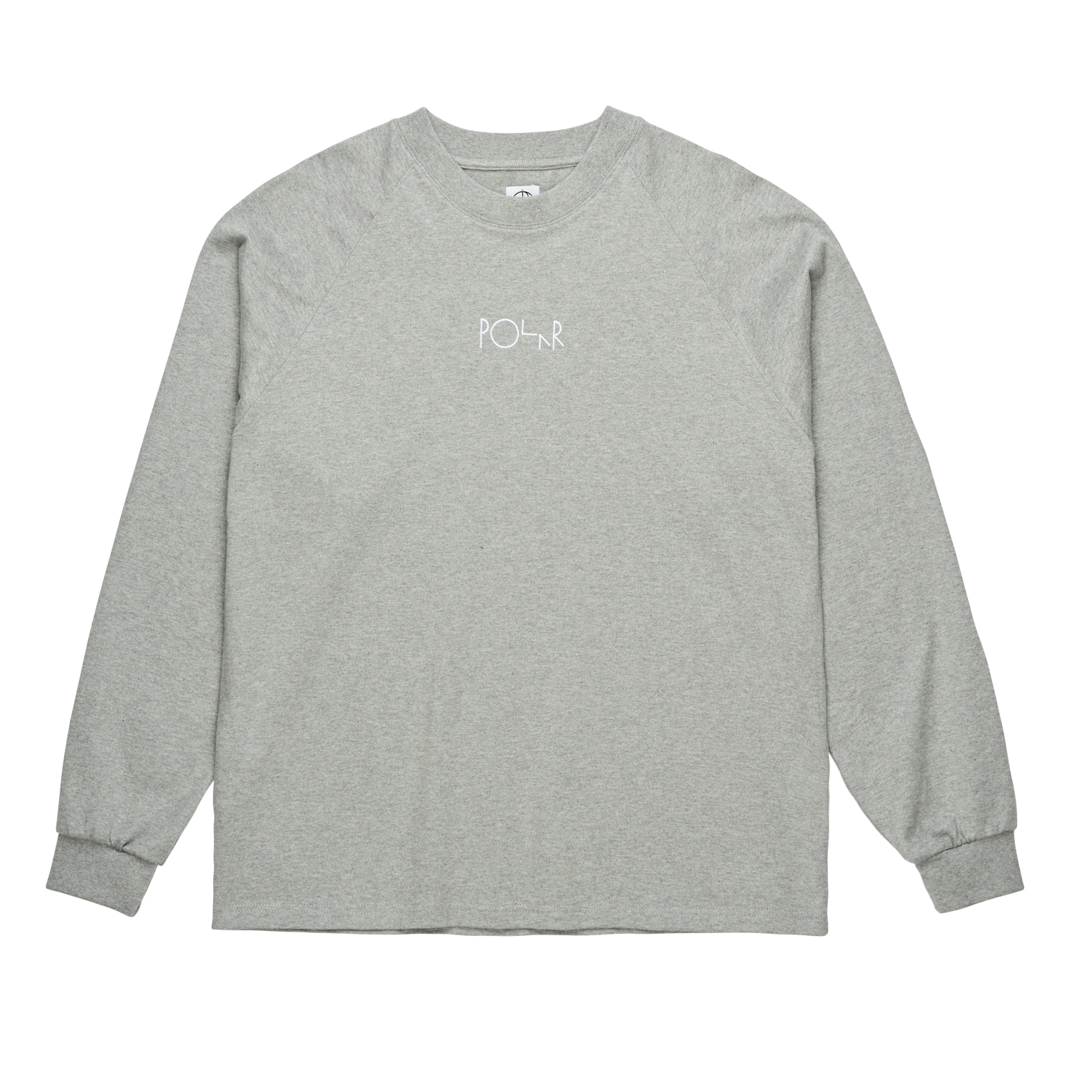 DEFAULT-LONGSLEEVE-HEATHER-GREY-1