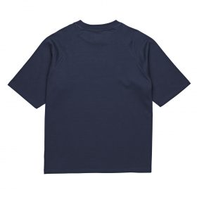 DEFAULT-TEE-NAVY-1