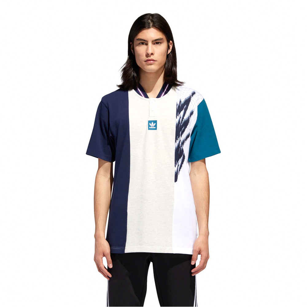 Adidas Tennis Jersey