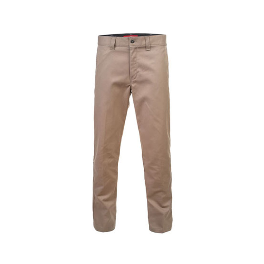 Dickies-Industrial-Work-Pant-894-Desert-Sand