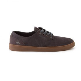 Emerica Romero Laced Grey Gum