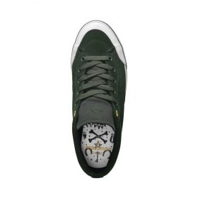 Emerica-Maatman-Green-White3