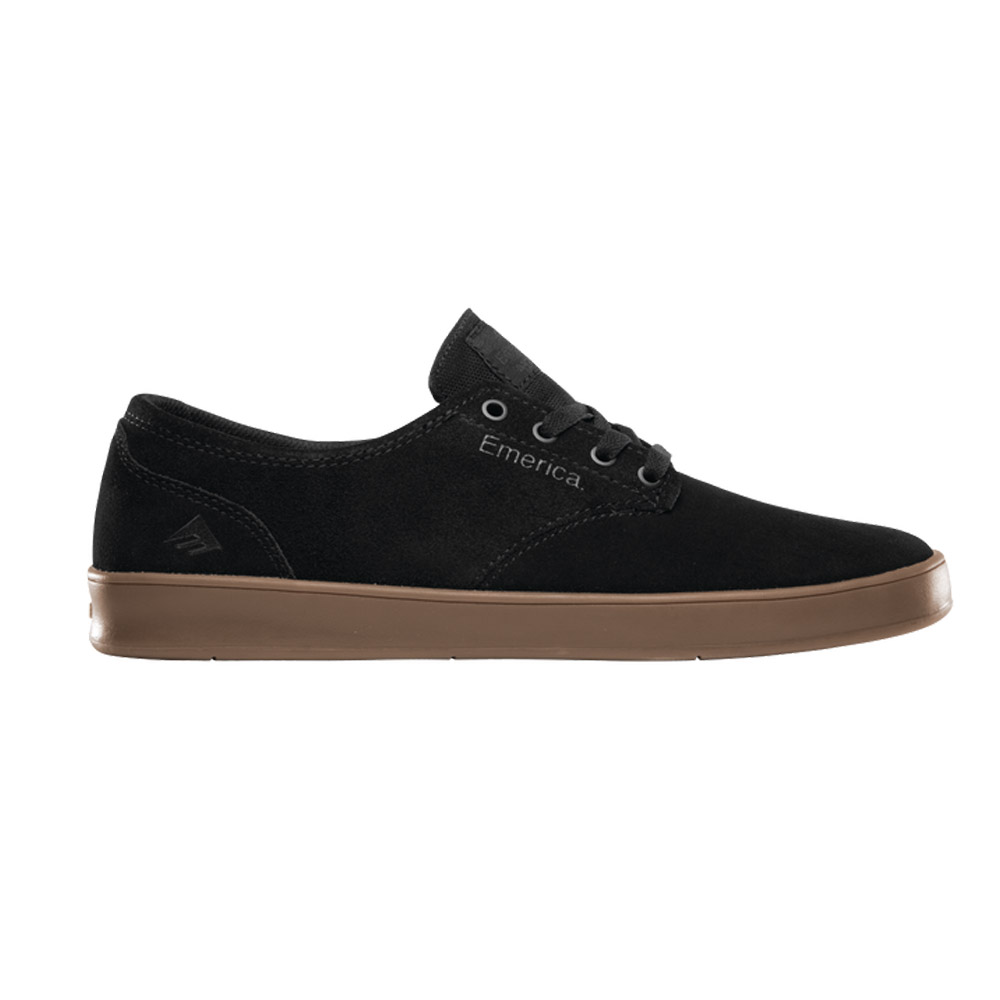 Emerica-Romero-Laced-Black-Gum