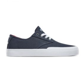 Etnies-Jameson-Vulc-LS-X-Sheep