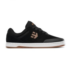 Etnies-Marana-Joslin-Black-Brown-White