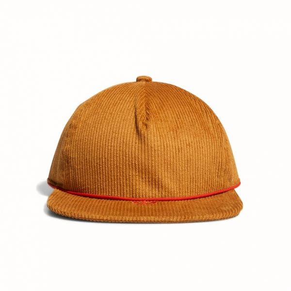Now in stock Adidas Corduroy Hat Who ever said that corduroy is exclusively for pants and jackets, never saw this cap, The Adidas Corduroy Hat. This headpiece brings a tribute to adidas history and at the same time gives your outfit a classy accent. Productcode: FM1594 FM1595 Strap back cap Corduroy Cotton One size fits most Terrycloth sweatband