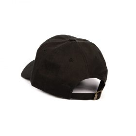 Fier-Dad-Cap-Black-White