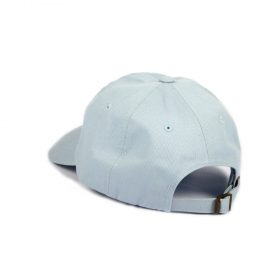 Fier-Dad-Cap-Blue-Blue