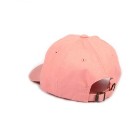 Fier-Dad-Cap-Pink-Blue