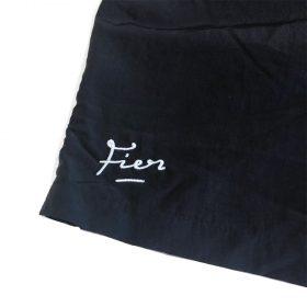 Fier-Swim-Short-Black