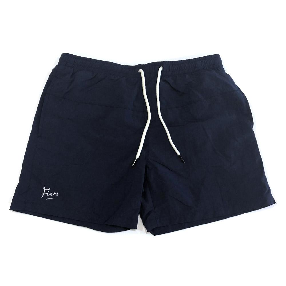 Fier-Swim-Short-Navy
