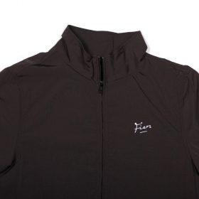 Fier-Track-Jacket-Antraciet