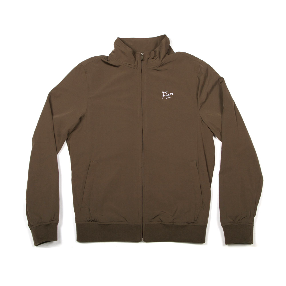 Fier-Track-Jacket-Army