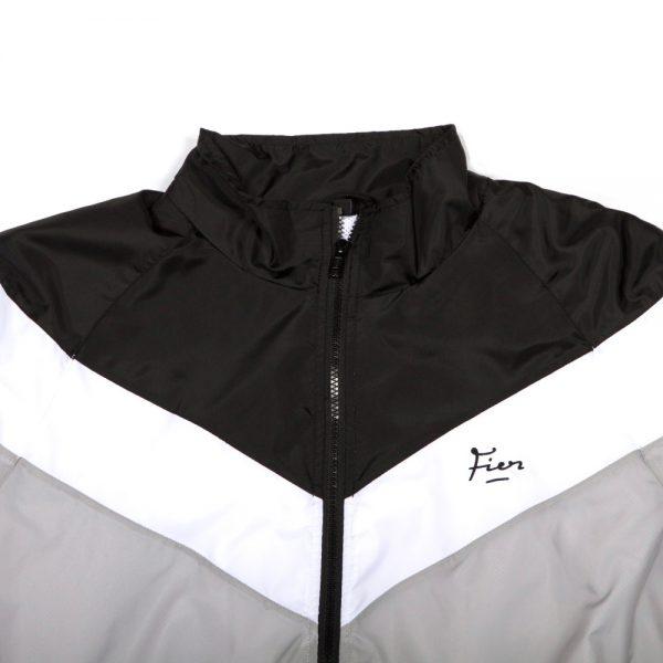 Fier-Track-Jacket-Grey-Black