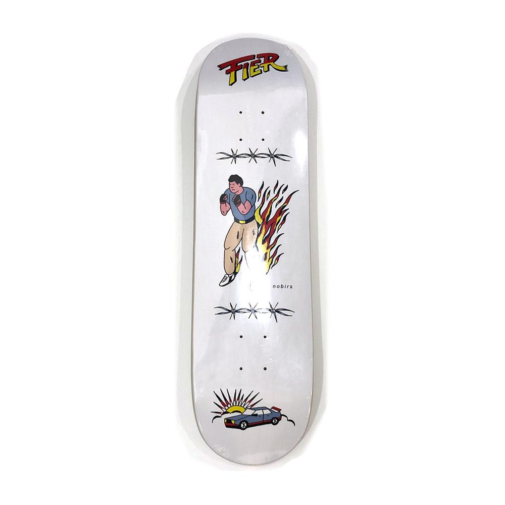 Fier-x-Nobirs-Board2