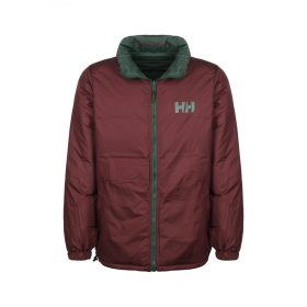 Helly-Hansen-Urban-Reversible-jungle-green