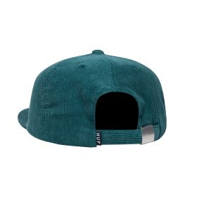 Huf-ARCHIVE-STRAPBACK-HAT_DEEP-JUNGLE