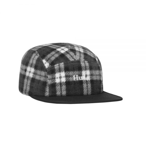 Huf-BOROUGHS-VOLLEY-HAT_BLACK