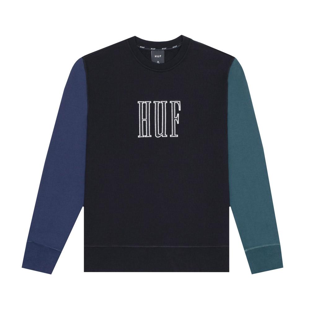 Huf-CREVASSE-CREW_BLACK