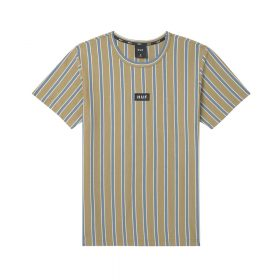 Huf-DEXTER-STRIPE-S-S-KNIT-TOP_DRIED-HERB
