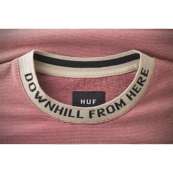 Huf-DOWNHILL-STRIPE-L-S-SHIRT_RED_KN00050_RED_01