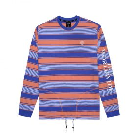 Huf-ESSEX-L-S-KNIT-TOP_CANYON-SUNSET