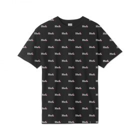 Huf-FLOWER-SHOP-S-S-A-O-PRINT-TEE_BLACK