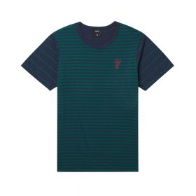 Huf-FUCK-IT-REVERSIBLE-S-S-KNIT-TOP_DARK-NAVY