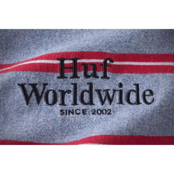 Huf-GOLDEN-GATE-STRIPE-S-S-KNIT_BLUE_KN00052_BLUE_01