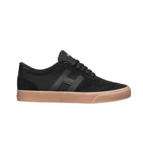 Huf Galaxy Black Gum