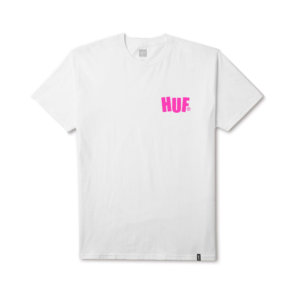 Huf-HUF-CITY-ROCKERS-S-S-TEE_WHITE