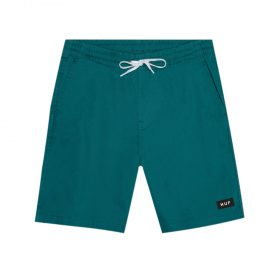 Huf-Hudson-Easy-Short-Deep-Jungle