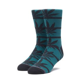 Huf-NORTH-PLANTLIFE-SOCK_BOTANICAL-GREEN
