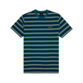 Huf-ROCKAWAY-S-S-KNIT-TOP_INSIGNIA-BLUE