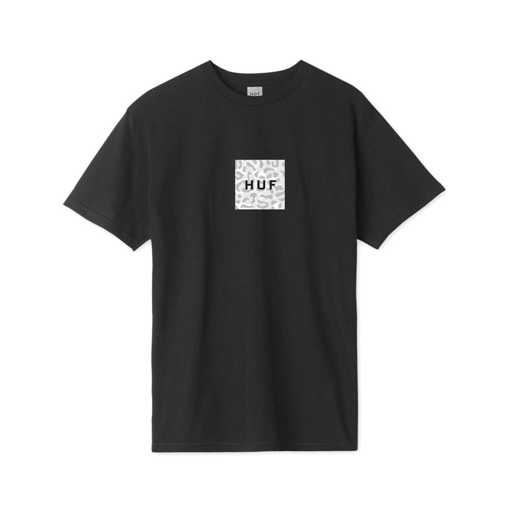 Huf-PANTHERA-BOX-LOGO-S-S-TEE_BLACK