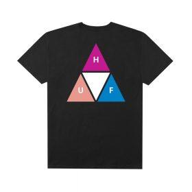 Huf-PRISM-TT-S-S-TEE_BLACK