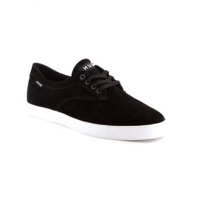 huf sutter black white