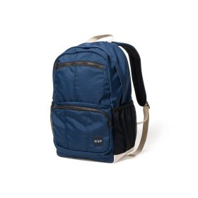 Huf-Truant-Backpack-Navy