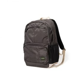 Huf-Truant-Backpack-olive