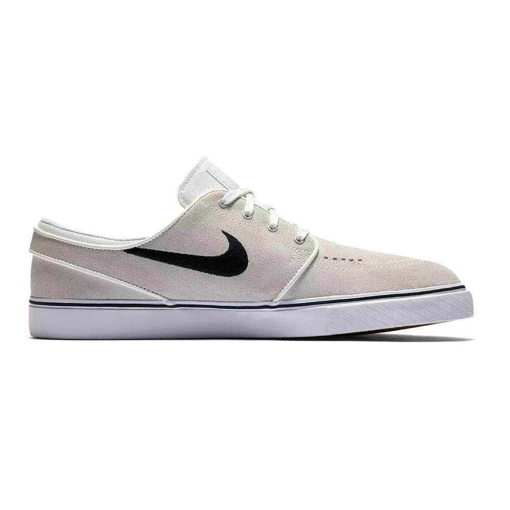 Nike SB Jansoki Summit White Black