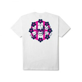 KILLER-CIRCLE-H-TEE_WHITE_TS00142_WHITE_01_grande