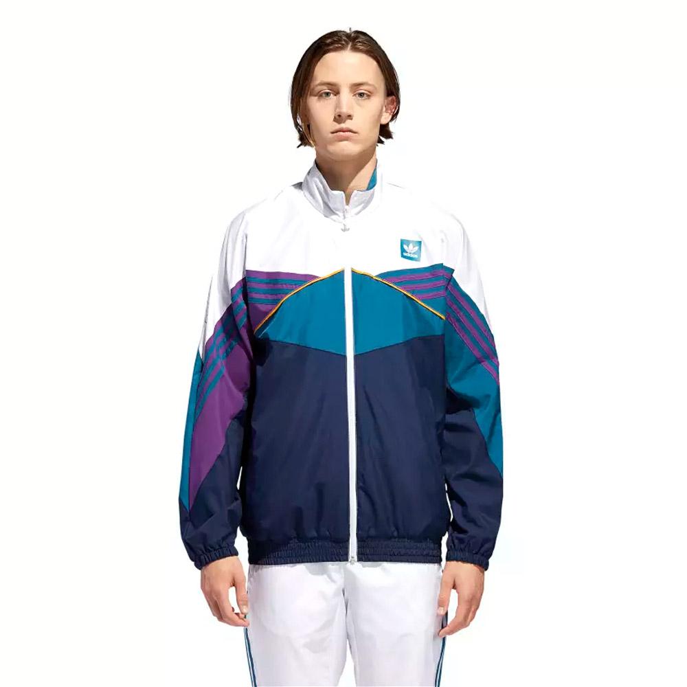 Adidas Court Jacket