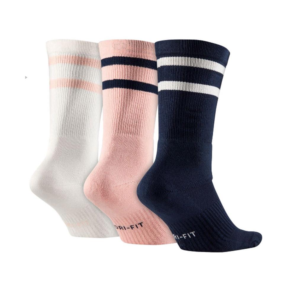 Nike-SB-3-Pack-Socks