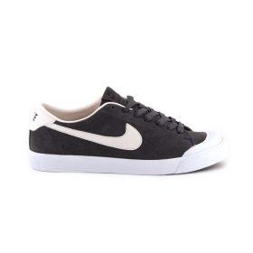 Nike SB All Court CK Grey