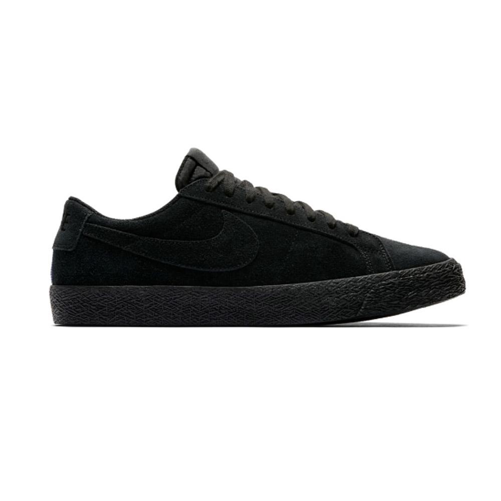 Nike-SB-Blazer-Low-Black-Black