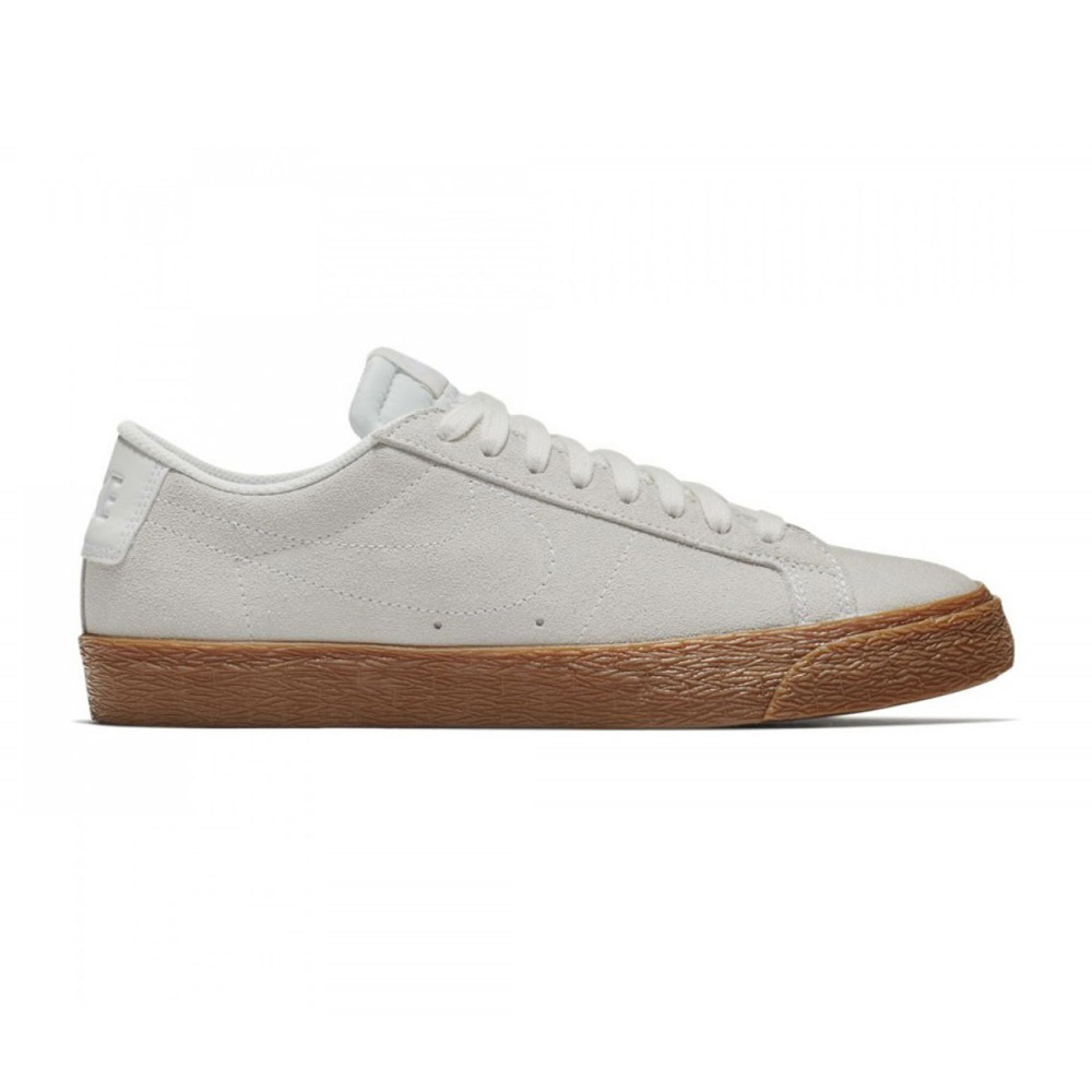 Nike-SB-Blazer-Low-Summit-White