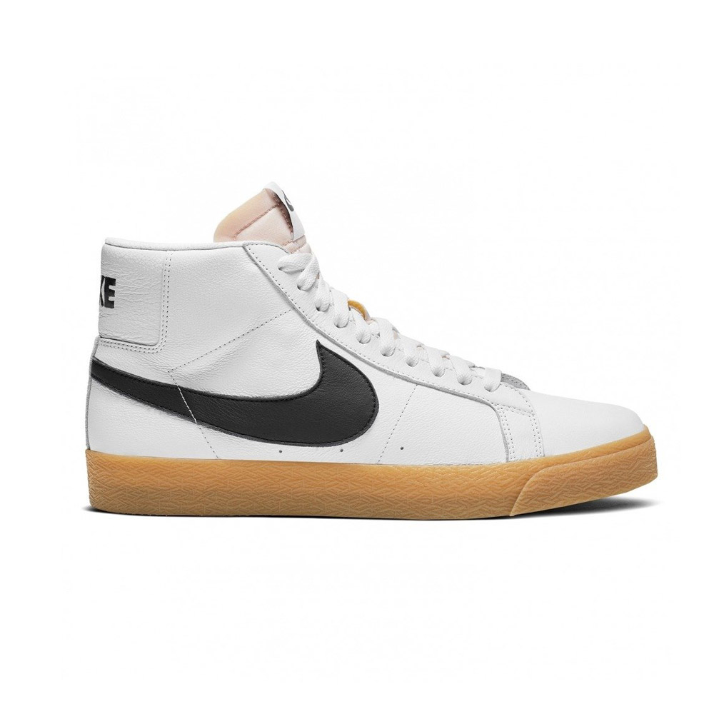 Nike-SB-Blazer-Mid-ISO-Orange-Label