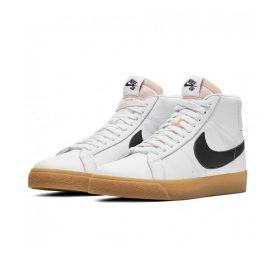 Nike-SB-Blazer-Mid-ISO-Orange-Label