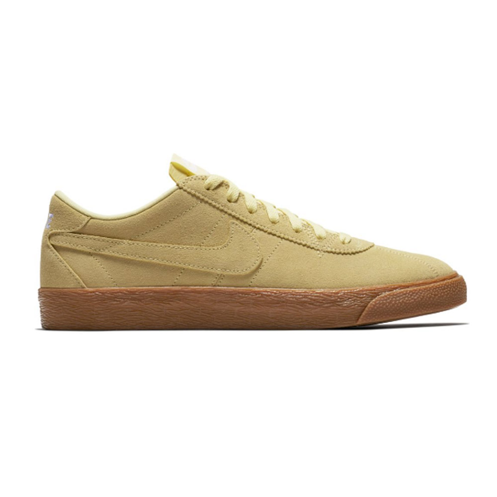 Nike-SB-Bruin-Lemon-Wash-Gum