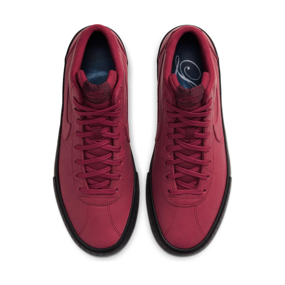 Nike-SB-Bruin-Mid-ISO